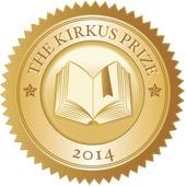Kirkus Prize